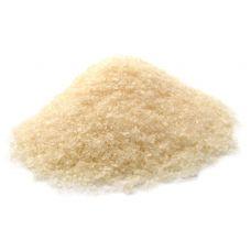 Желатин пищевой Weishardt 140/60 (1 кг)