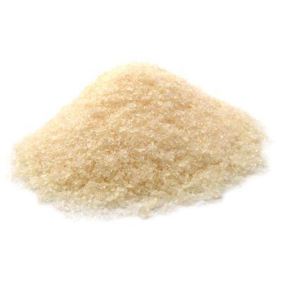 Желатин пищевой П-11 (0,5 кг)