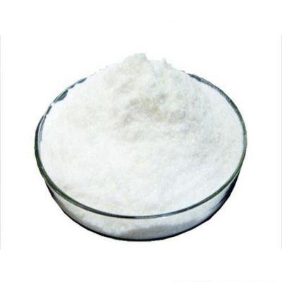 Янтарная кислота (Е363) 1кг
