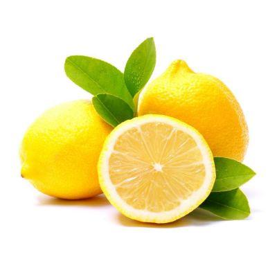 """Ароматизатор пищевой жидкий """"Лимон"""" (1кг)"""