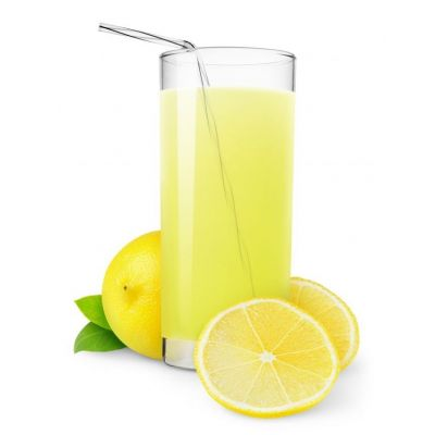 """Ароматизатор пищевой жидкий """"Лимонад"""" (1кг)"""