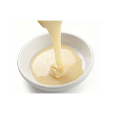 Ароматизатор пищевой жидкий