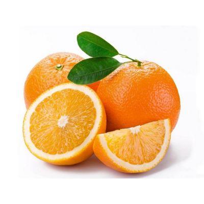 """Ароматизатор пищевой жидкий """"Апельсин"""" (1кг)"""