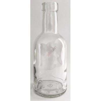 Бутылка водочная