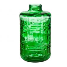 Бутыли 1 - 23 литра