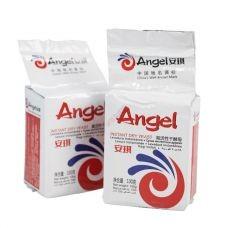 Дрожжи Ангел Angel 100гр