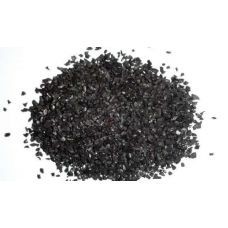Активированный уголь