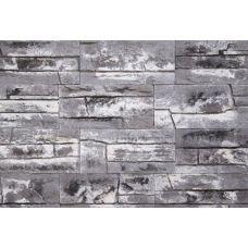 Гипсовая плитка Боро Нова 506 Касавага. Декоративный гипсо-цементный камень Casavaga стиль лофт