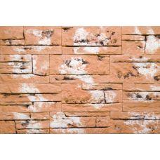 Гипсовая плитка Боро Нова 524 Касавага. Декоративный гипсо-цементный камень Casavaga стиль лофт