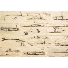 Гипсовая плитка Боро Нова 533 Касавага. Декоративный гипсо-цементный камень Casavaga стиль лофт