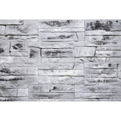 Гипсовая плитка Боро Нова 560 Касавага. Декоративный гипсо-цементный камень Casavaga стиль лофт