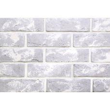 Гипсовая плитка Лофт 204 Касавага. Декоративный гипсо-цементный камень Casavaga стиль лофт
