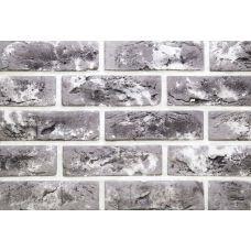 Гипсовая плитка Лофт 303 Касавага. Декоративный гипсо-цементный камень Casavaga стиль лофт