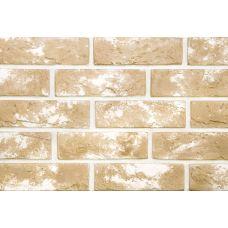 Гипсовая плитка Лофт 321 Касавага. Декоративный гипсо-цементный камень Casavaga стиль лофт