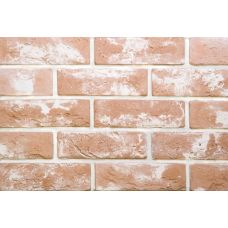 Гипсовая плитка Лофт 342 Касавага. Декоративный гипсо-цементный камень Casavaga стиль лофт