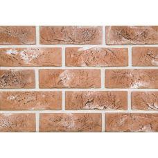 Гипсовая плитка Лофт 402 Касавага. Декоративный гипсо-цементный камень Casavaga стиль лофт