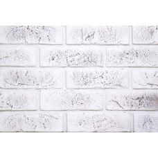 Гипсовая плитка Лофт 411 Касавага. Декоративный гипсо-цементный камень Casavaga стиль лофт