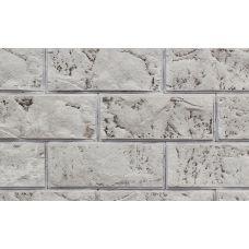 Гипсовая плитка Скала 117  Касавага. Декоративный гипсо-цементный камень Casavaga стиль лофт