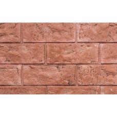 Гипсовая плитка Скала 125  Касавага. Декоративный гипсо-цементный камень Casavaga стиль лофт