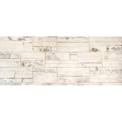 Гипсовая плитка Боро 02 Касавага. Декоративный гипсо-цементный камень Casavaga