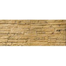 Гипсовая плитка Боро 04 Касавага. Декоративный гипсо-цементный камень Casavaga