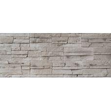 Гипсовая плитка Боро 05 Касавага. Декоративный гипсо-цементный камень Casavaga Стиль Лофт