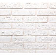 Гипсовая плитка ДЖЕРСИ 900 Касавага. Декоративный гипсо-цементный камень Casavaga стиль лофт