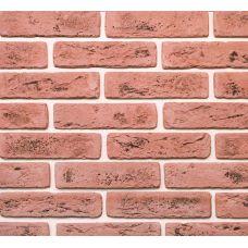 Гипсовая плитка ДЖЕРСИ 915 Касавага. Декоративный гипсо-цементный камень Casavaga стиль лофт