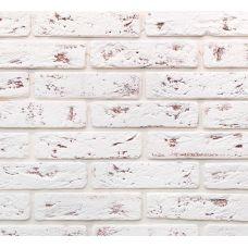 Гипсовая плитка ДЖЕРСИ 917 Касавага. Декоративный гипсо-цементный камень Casavaga стиль лофт