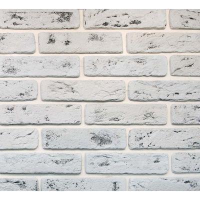 Гипсовая плитка ДЖЕРСИ 921 Касавага. Декоративный гипсо-цементный камень Casavaga стиль лофт