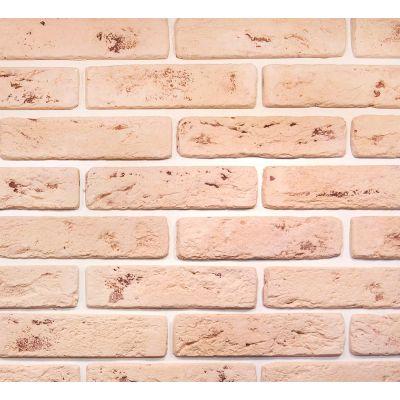 Гипсовая плитка ДЖЕРСИ 933 Касавага. Декоративный гипсо-цементный камень Casavaga стиль лофт