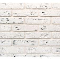 Гипсовая плитка ДЖЕРСИ 945 Касавага. Декоративный гипсо-цементный камень Casavaga стиль лофт