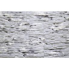 Гипсовая плитка БРИЗ 233 Касавага. Декоративный гипсо-цементный камень Casavaga стиль лофт