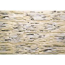 Гипсовая плитка БРИЗ 324 Касавага. Декоративный гипсо-цементный камень Casavaga стиль лофт