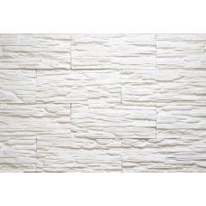 Гипсовая плитка БРИЗ 660 Касавага. Декоративный гипсо-цементный камень Casavaga стиль лофт