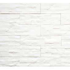 Гипсовая плитка Кварцит 700 Касавага. Декоративный гипсо-цементный камень Casavaga стиль лофт