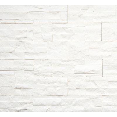 Гипсовая плитка Кварцит 700 Касавага. Декоративный гипсо-цементный камень Casavaga