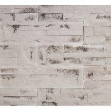 Гипсовая плитка Кварцит 704  Касавага. Декоративный гипсо-цементный камень Casavaga стиль лофт
