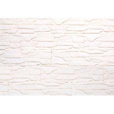 Гипсовая плитка Пласт 500  Касавага. Декоративный гипсо-цементный камень Casavaga стиль лофт