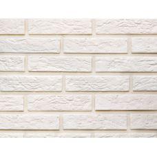 Гипсовая плитка Под кирпич 300 Касавага. Декоративный гипсо-цементный камень Casavaga стиль лофт