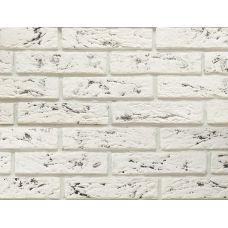 Гипсовая плитка Под кирпич 301 Касавага. Декоративный гипсо-цементный камень Casavaga стиль лофт