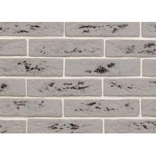 Гипсовая плитка Под кирпич 311 Касавага. Декоративный гипсо-цементный камень Casavaga стиль лофт