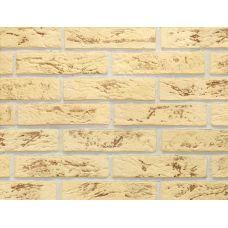 Гипсовая плитка Под кирпич 325 Касавага. Декоративный гипсо-цементный камень Casavaga стиль лофт
