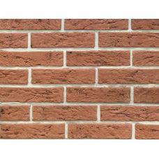 Гипсовая плитка Под кирпич 332 Касавага. Декоративный гипсо-цементный камень Casavaga стиль лофт