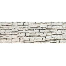 Гипсовая плитка Шато 617 Касавага. Декоративный гипсо-цементный камень Casavaga стиль лофт