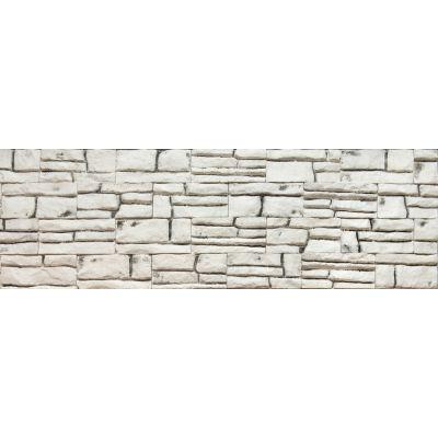 Гипсовая плитка Шато 617 Касавага. Декоративный гипсо-цементный камень Casavaga