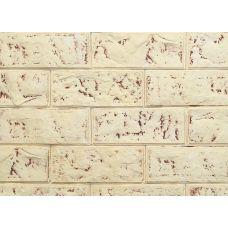 Гипсовая плитка Скала 105 Касавага. Декоративный гипсо-цементный камень Casavaga