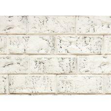 Гипсовая плитка Скала 157 Касавага. Декоративный гипсо-цементный камень Casavaga стиль лофт