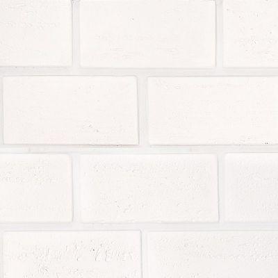 Гипсовая плитка ТРАВЕРТИН 1200 Касавага. Декоративный гипсо-цементный камень Casavaga стиль лофт