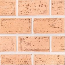 Гипсовая плитка ТРАВЕРТИН 1333 Касавага. Декоративный гипсо-цементный камень Casavaga стиль лофт